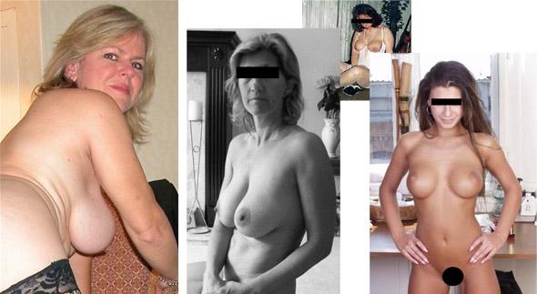kostenloser sex kontakte Hagen