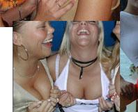 ac girls de erotikmarkt geiselwind